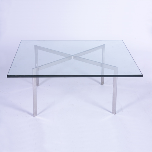 495 Barcelona Coffee Table Www Gibraltarfurniture Com Gibraltar Furniture Design Notes