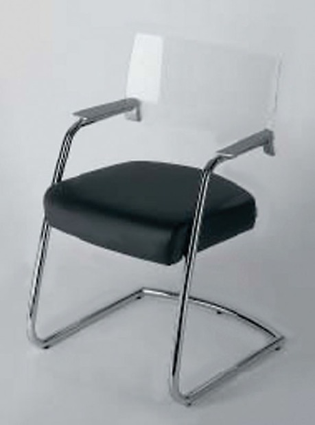 Virgo Chair