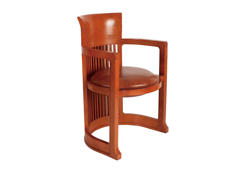 WHOLESALE FRANK LLOYD WRIGHT CHAIRS Gibraltar Furniture Design Notes Mode