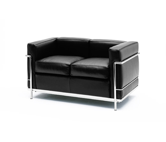 le corbusier lc1 gibraltar furniture design notes modern furniture design blog. Black Bedroom Furniture Sets. Home Design Ideas